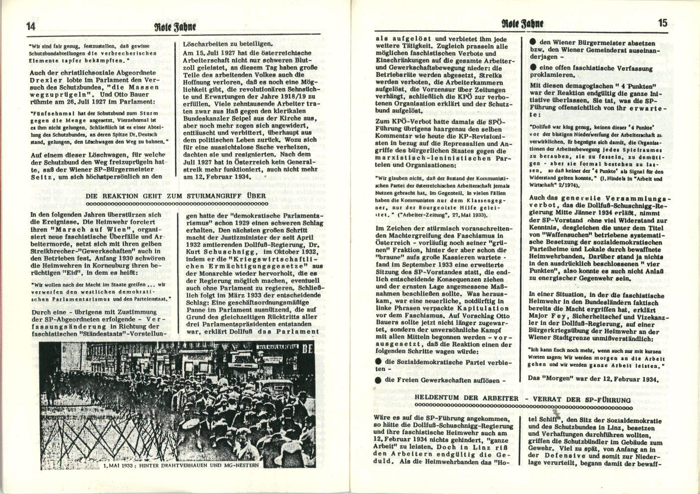 MLPOe_Lehren_des_12_Februar_1934_1984_08