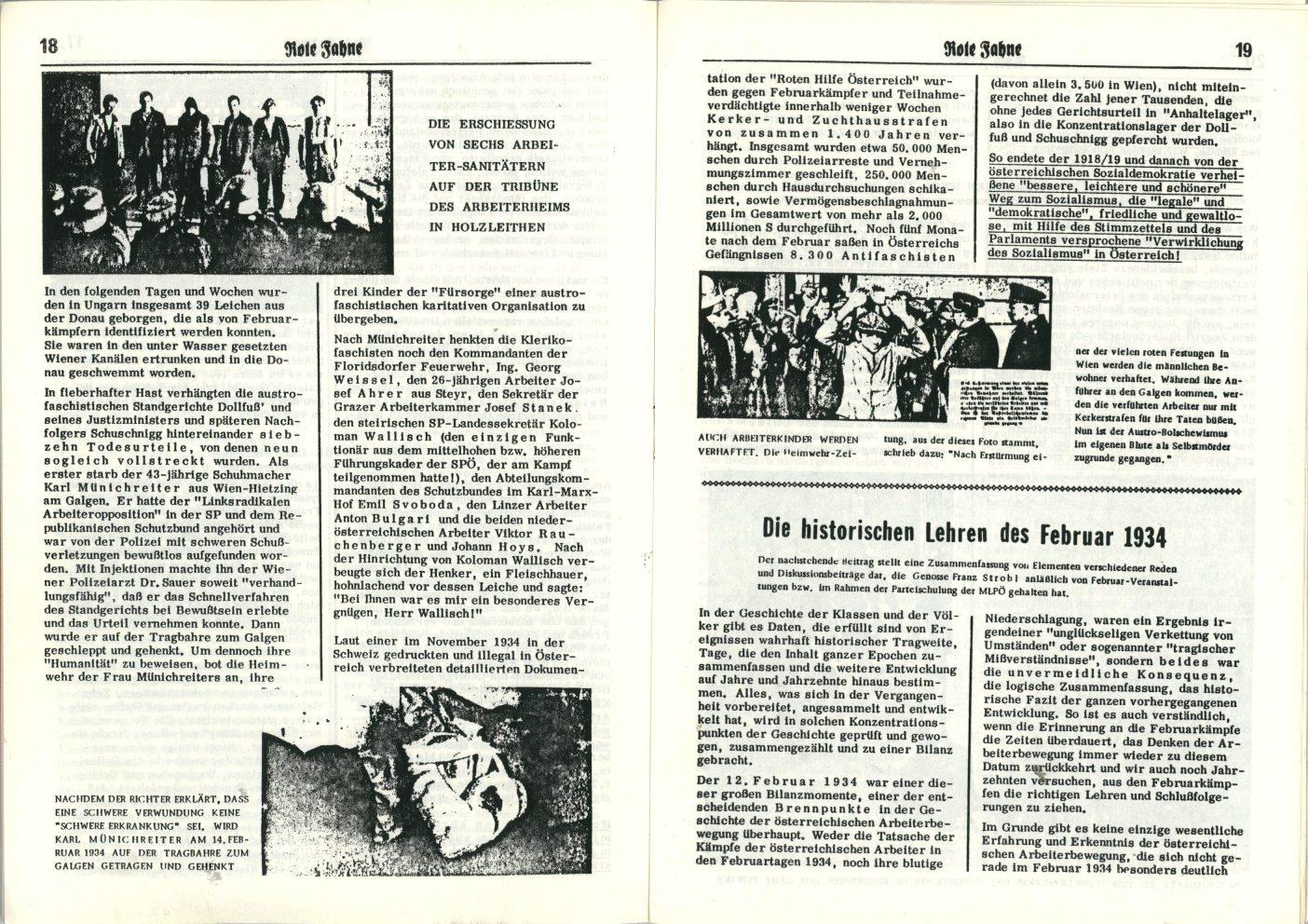 MLPOe_Lehren_des_12_Februar_1934_1984_10