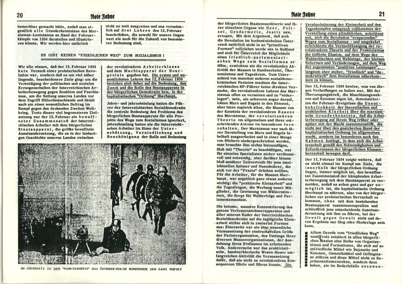 MLPOe_Lehren_des_12_Februar_1934_1984_11