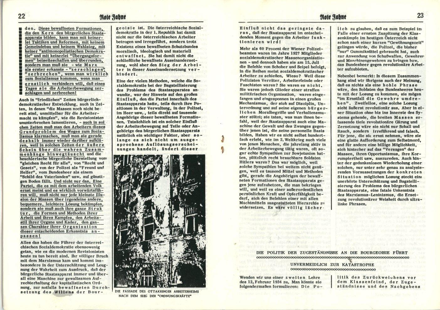 MLPOe_Lehren_des_12_Februar_1934_1984_12