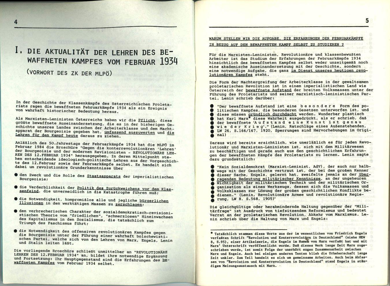 MLPOe_Erfahrungen_des_Februar_1934_1985_03
