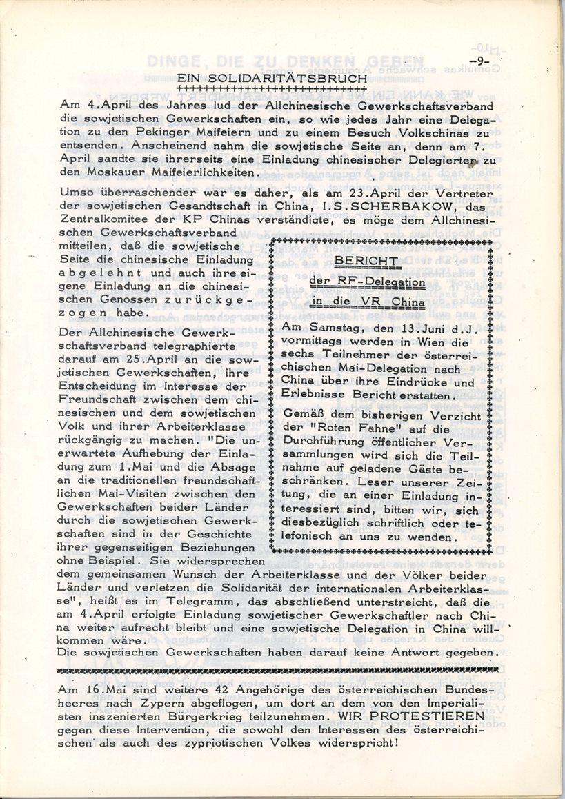 MLPO_Rote_Fahne_1964_011_09