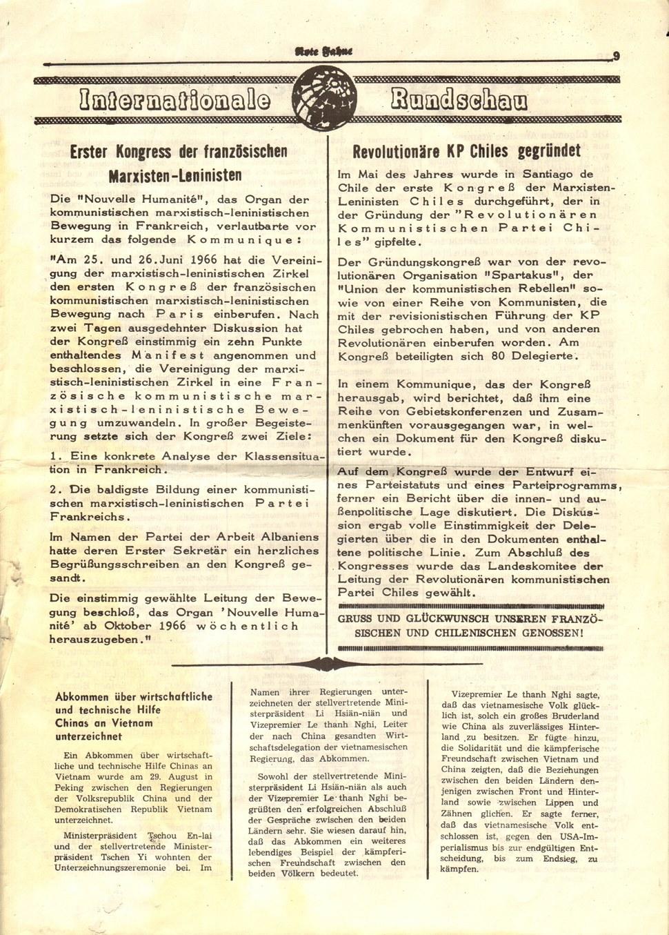 MLPO_Rote_Fahne_1966_062_09