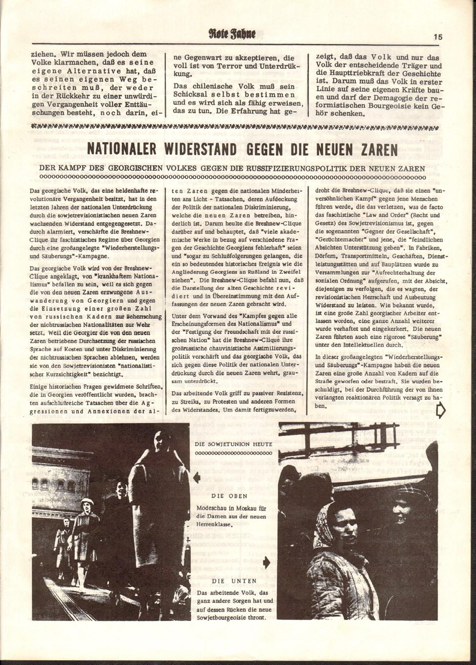 MLPO_Rote_Fahne_1975_157_15