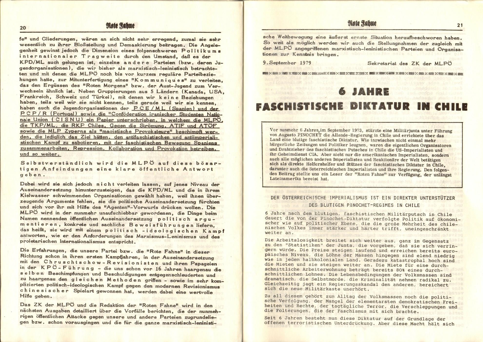MLPO_Rote_Fahne_1979_174_11