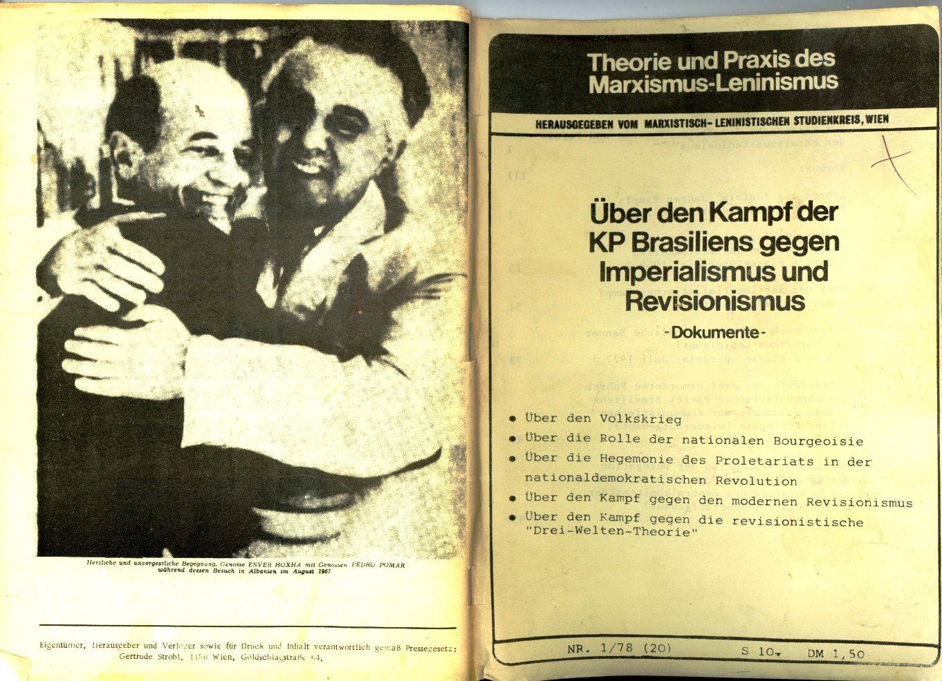 MLSK_Theorie_und_Praxis_des_ML_1978_20_01