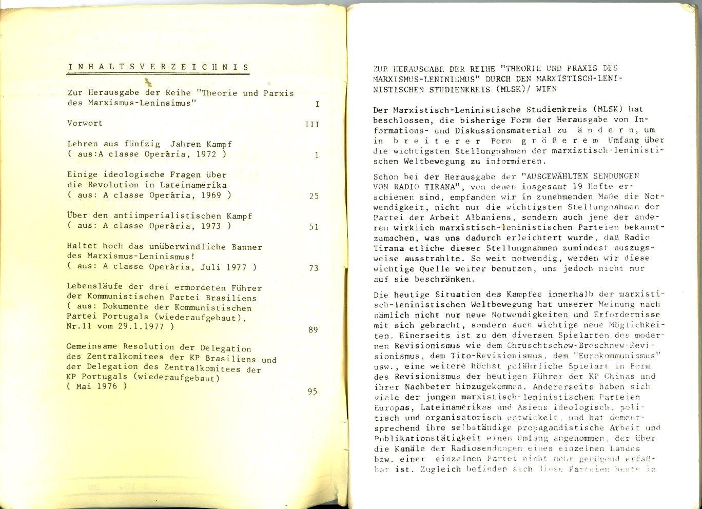 MLSK_Theorie_und_Praxis_des_ML_1978_20_02