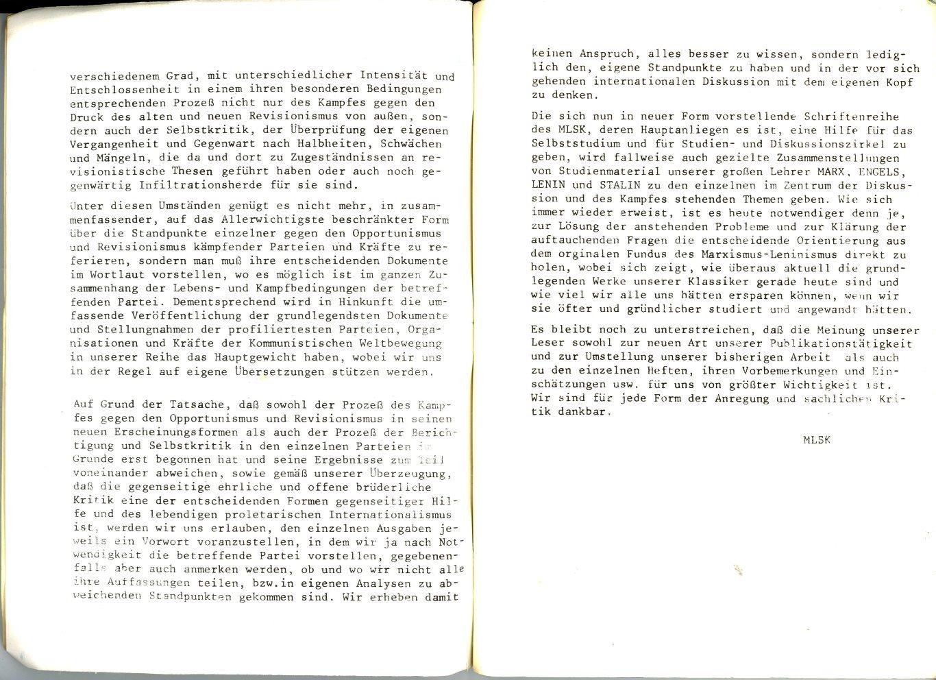 MLSK_Theorie_und_Praxis_des_ML_1978_20_03