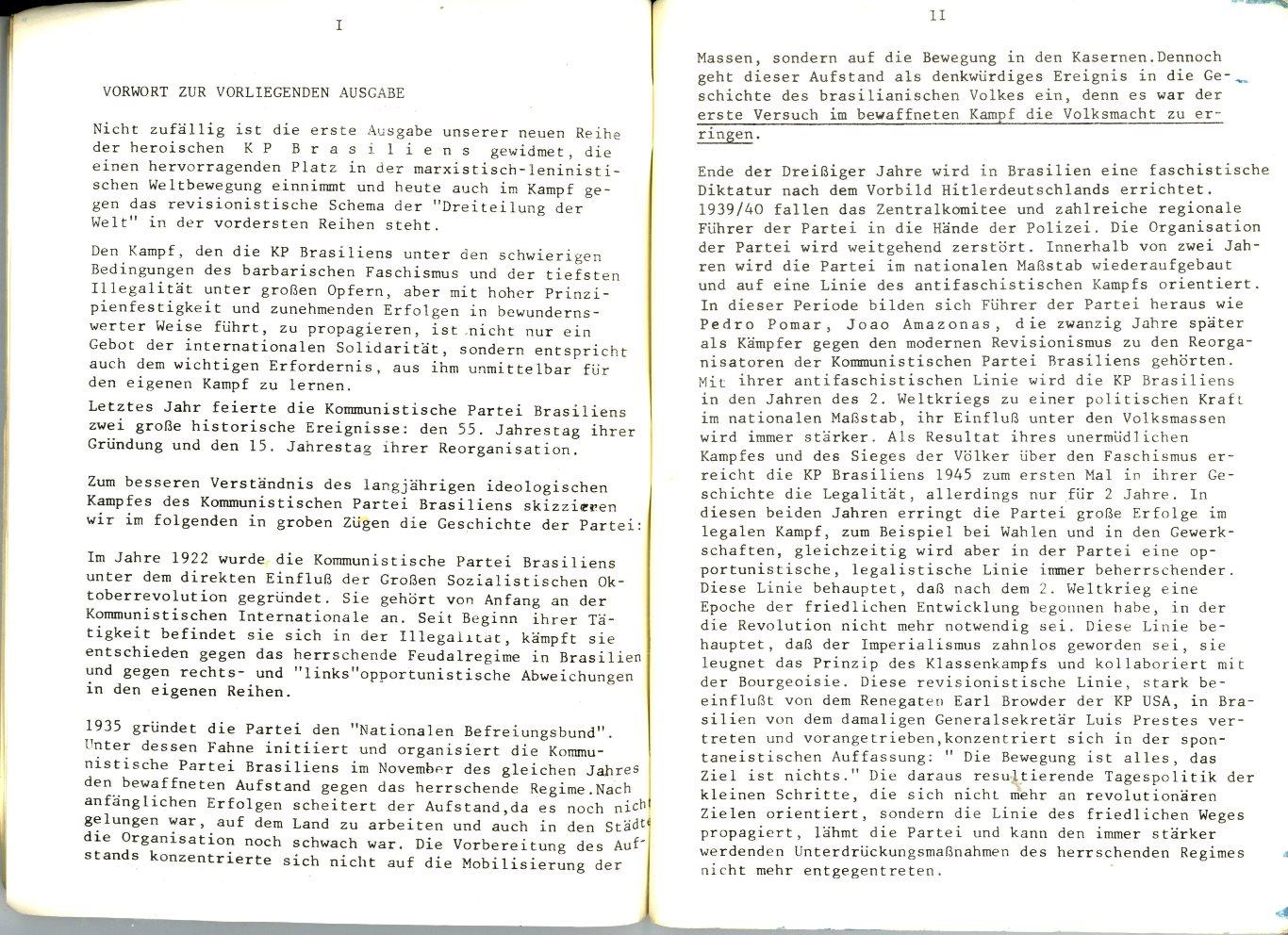 MLSK_Theorie_und_Praxis_des_ML_1978_20_04