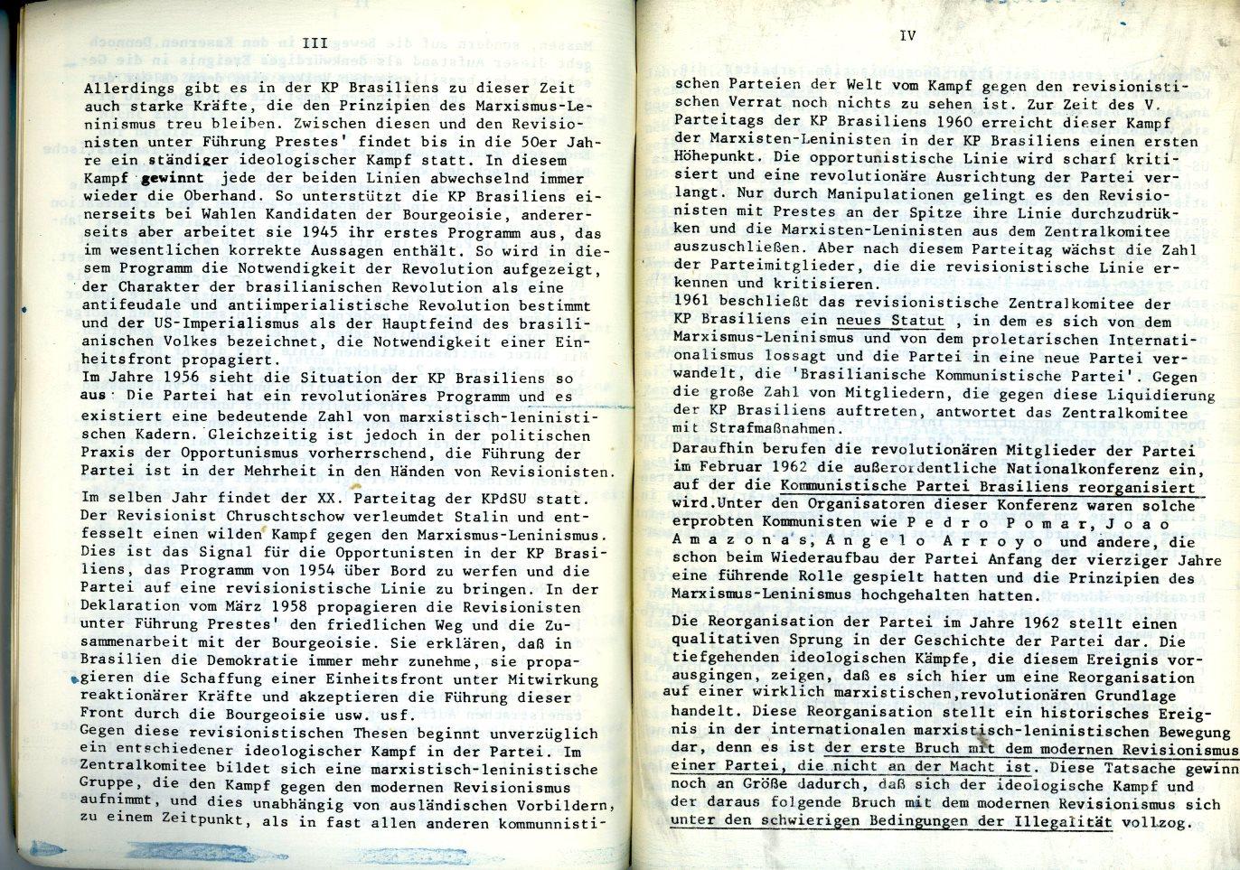 MLSK_Theorie_und_Praxis_des_ML_1978_20_05