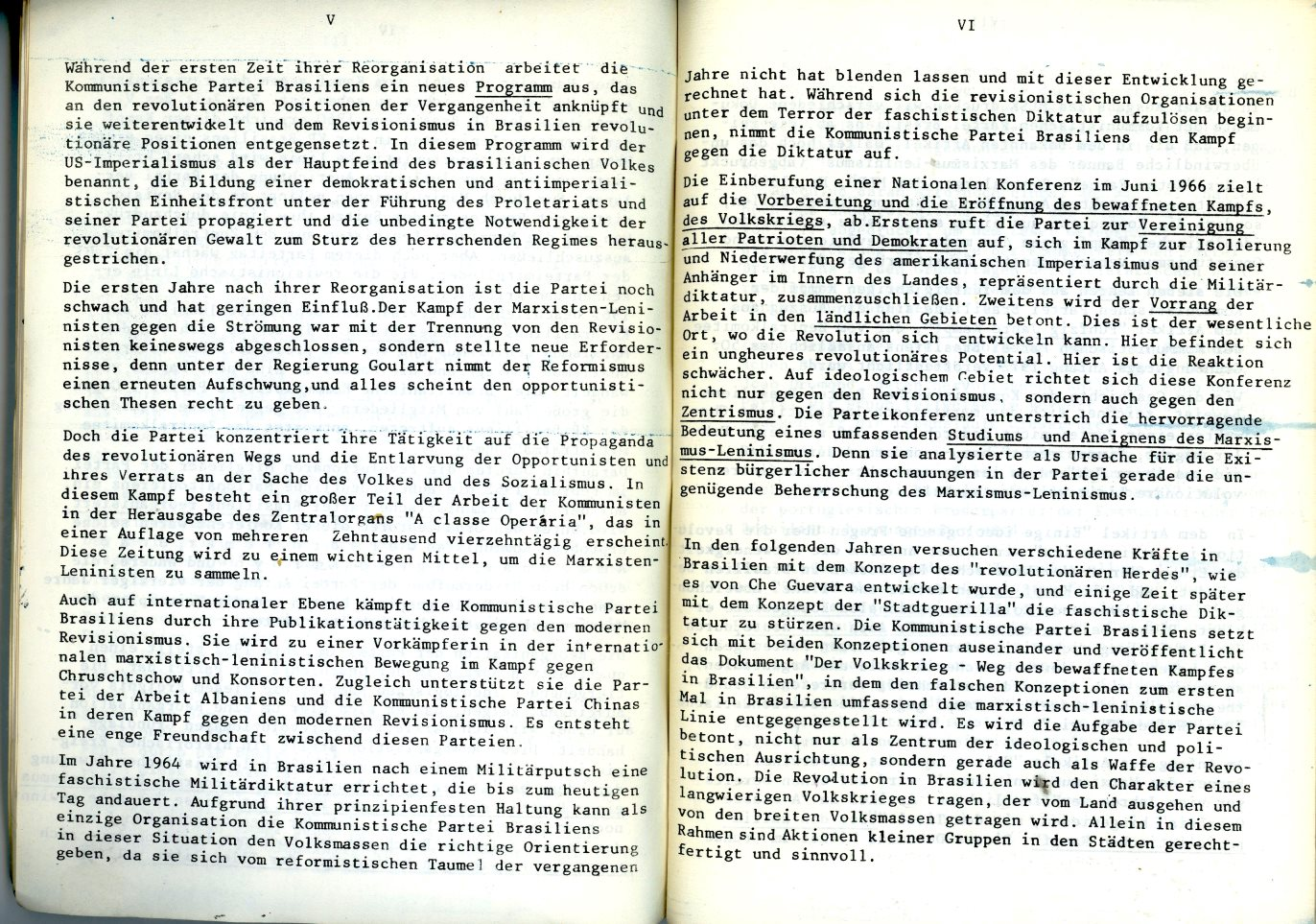 MLSK_Theorie_und_Praxis_des_ML_1978_20_06