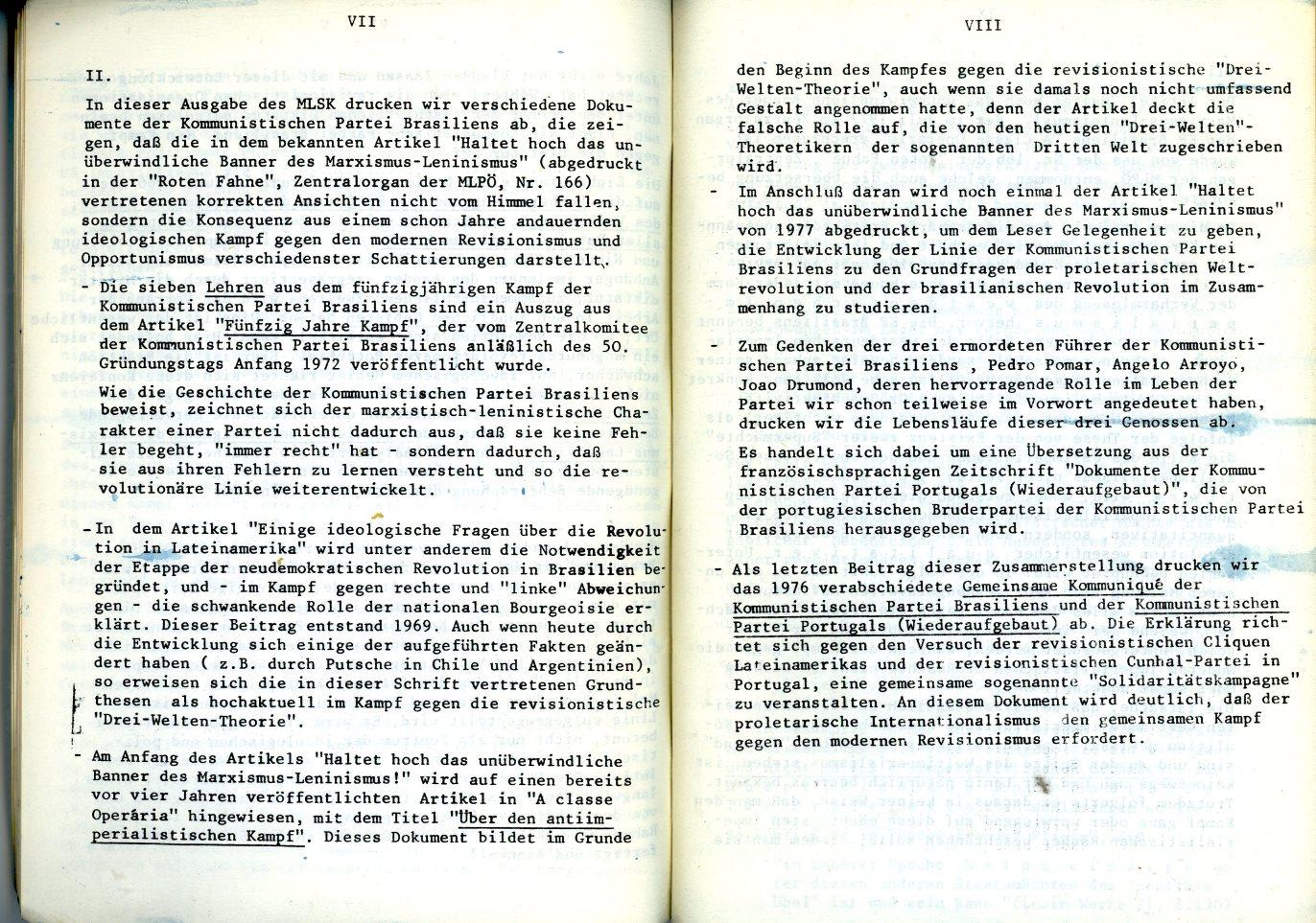 MLSK_Theorie_und_Praxis_des_ML_1978_20_07
