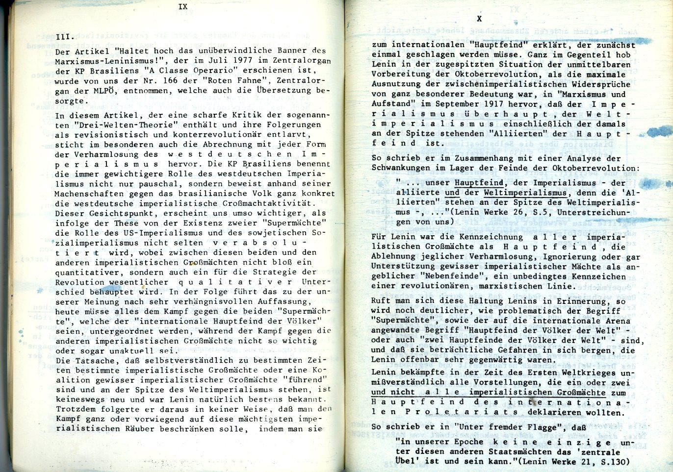 MLSK_Theorie_und_Praxis_des_ML_1978_20_08