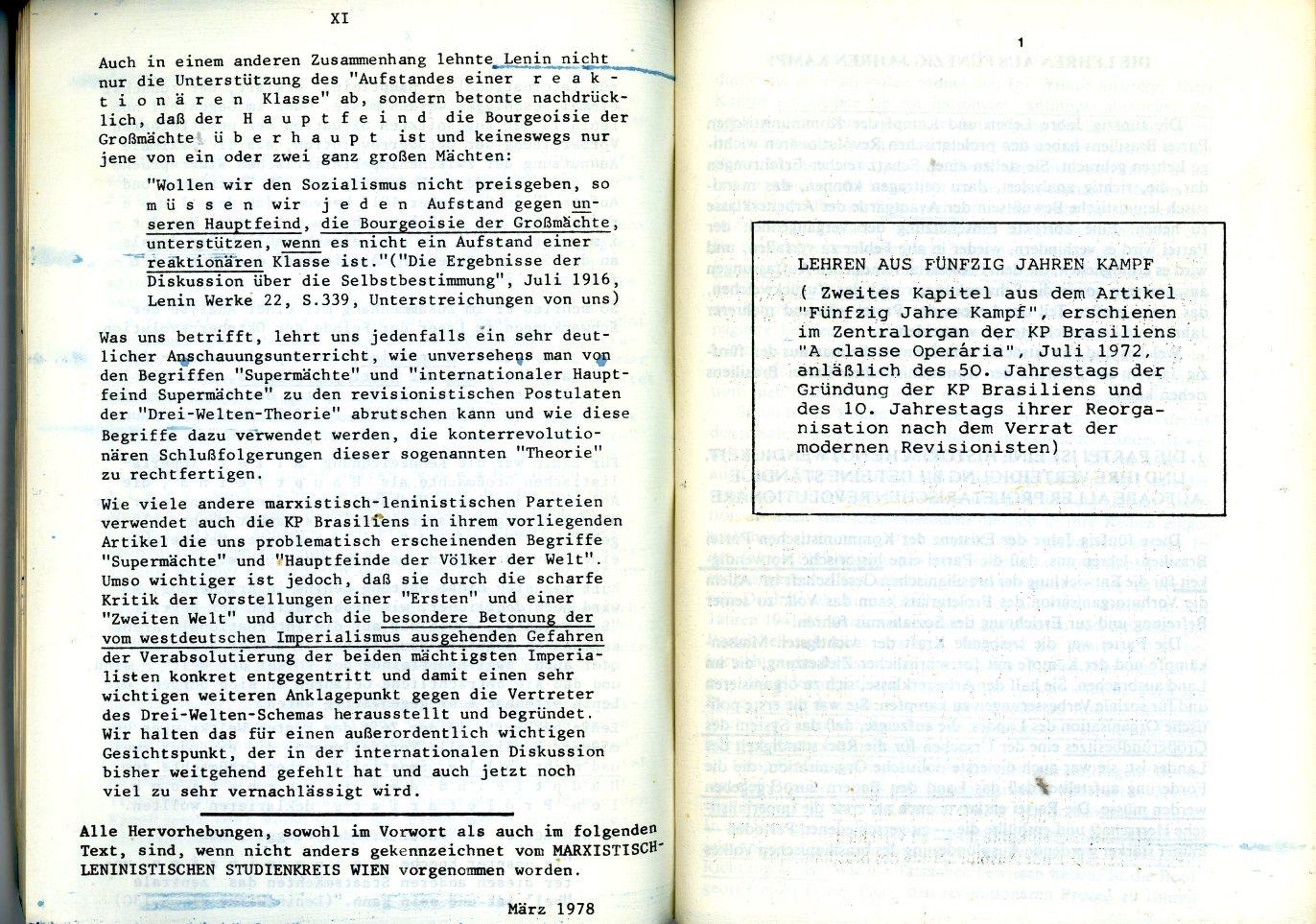 MLSK_Theorie_und_Praxis_des_ML_1978_20_09