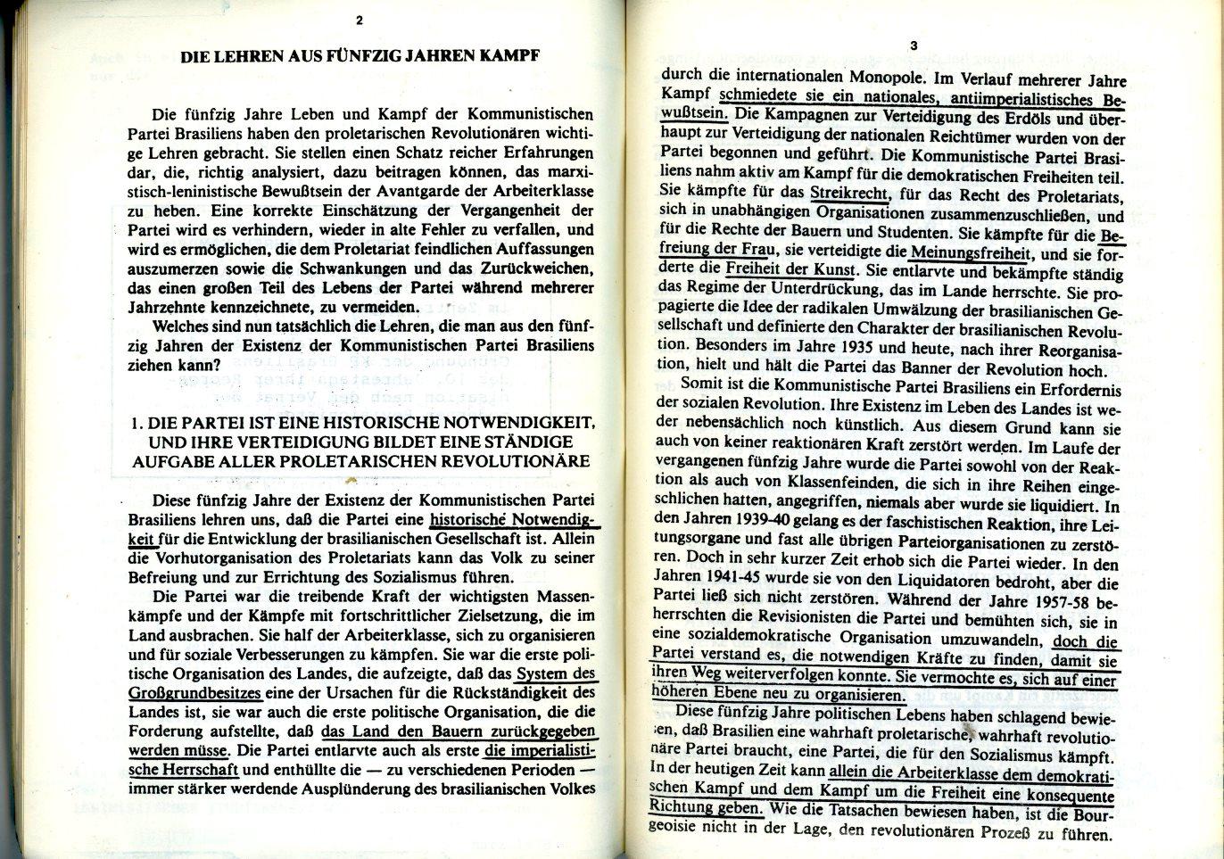 MLSK_Theorie_und_Praxis_des_ML_1978_20_10