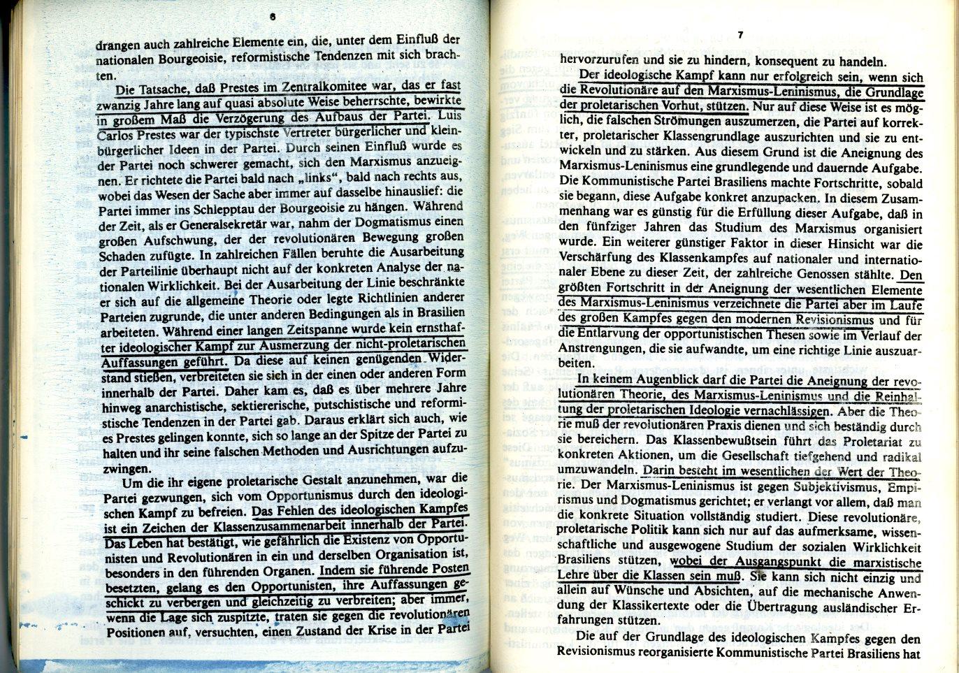 MLSK_Theorie_und_Praxis_des_ML_1978_20_12