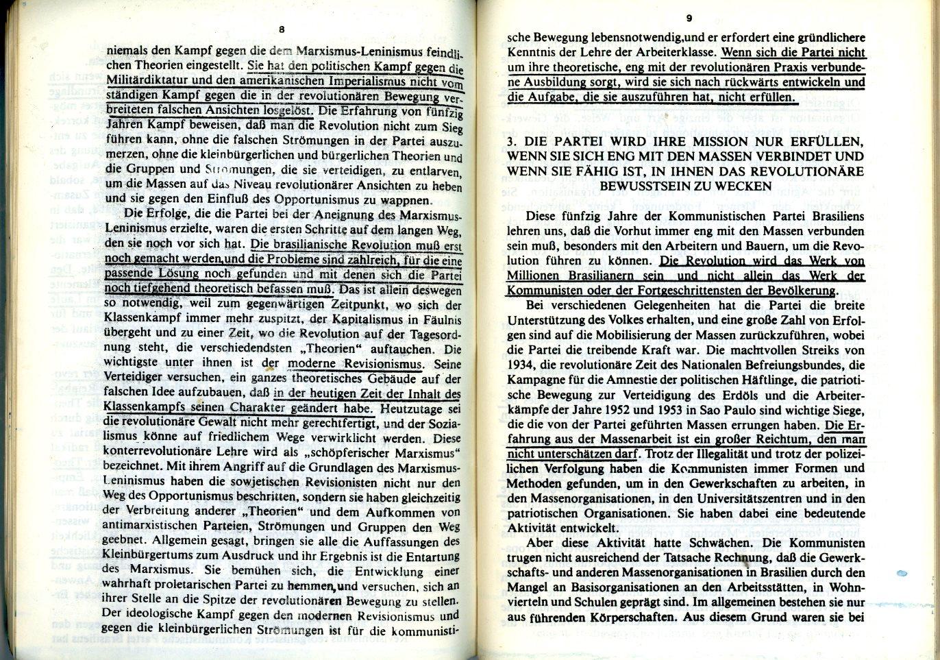 MLSK_Theorie_und_Praxis_des_ML_1978_20_13