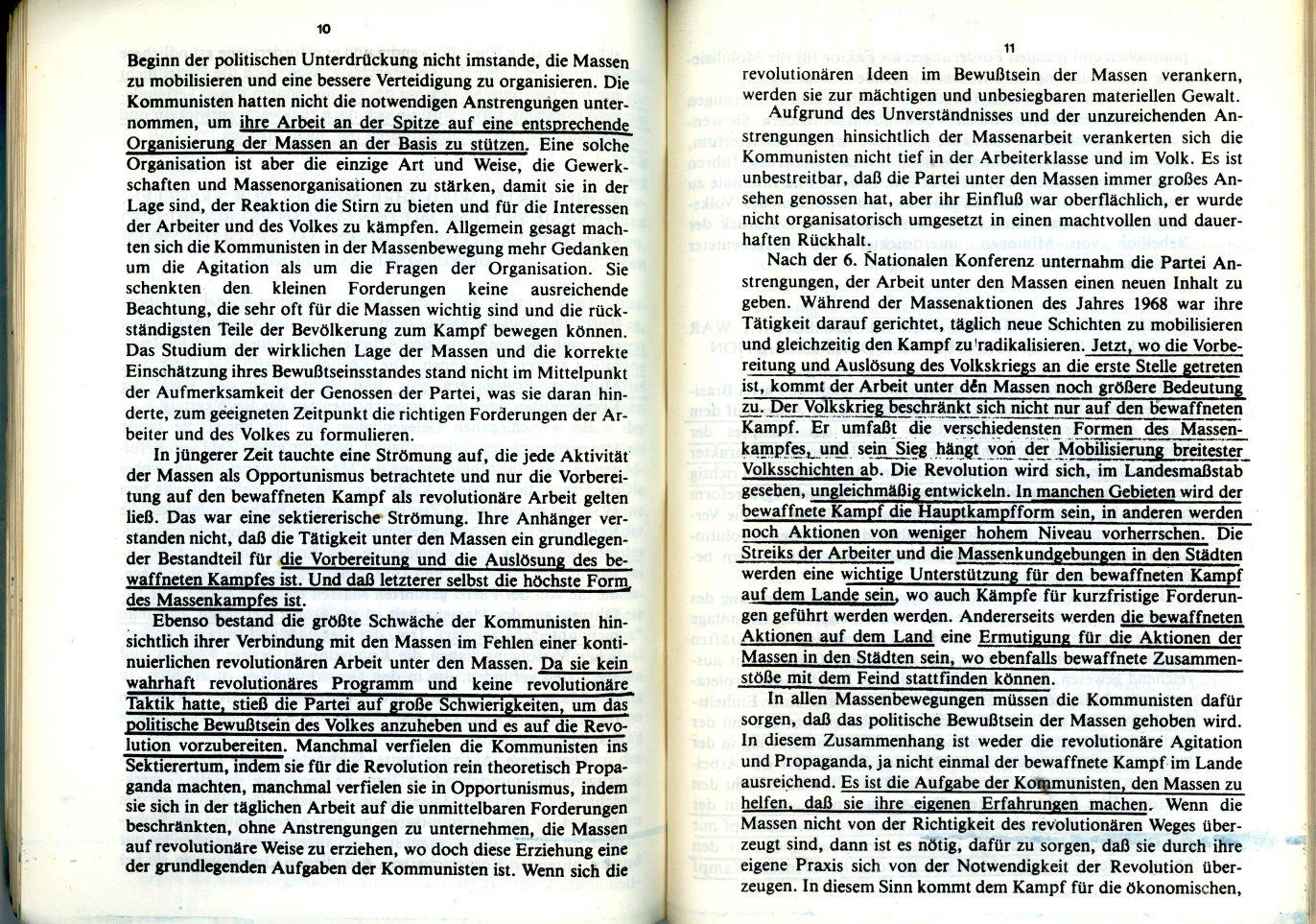 MLSK_Theorie_und_Praxis_des_ML_1978_20_14
