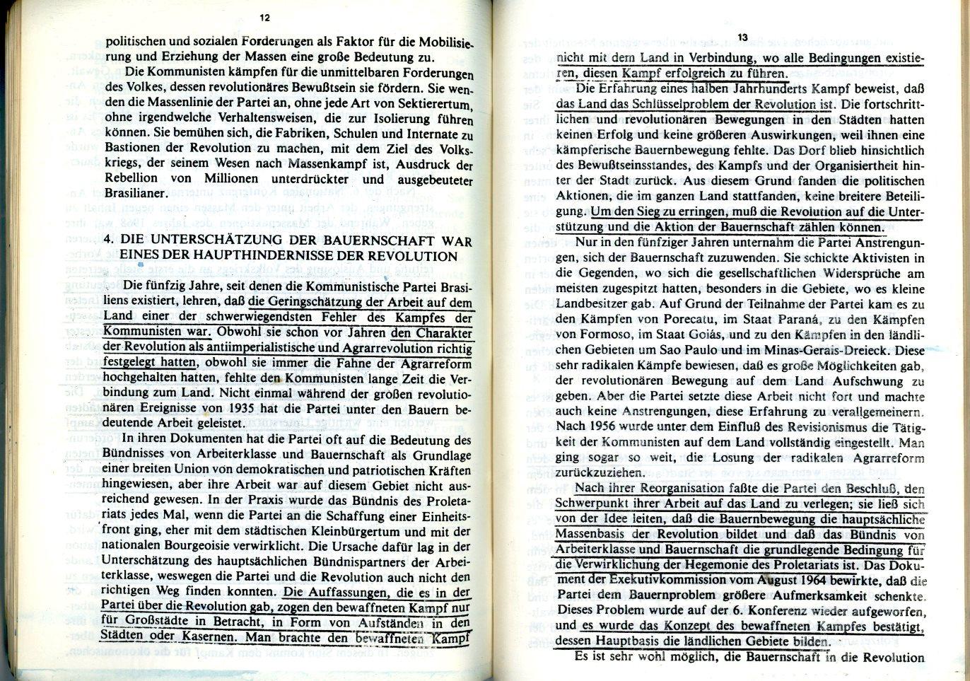 MLSK_Theorie_und_Praxis_des_ML_1978_20_15
