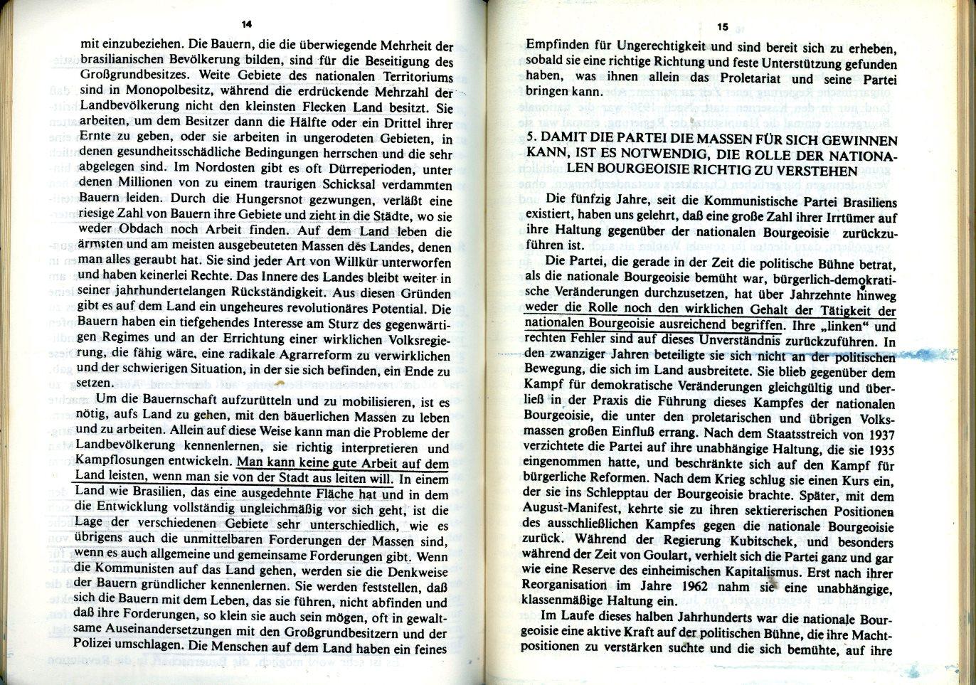 MLSK_Theorie_und_Praxis_des_ML_1978_20_16