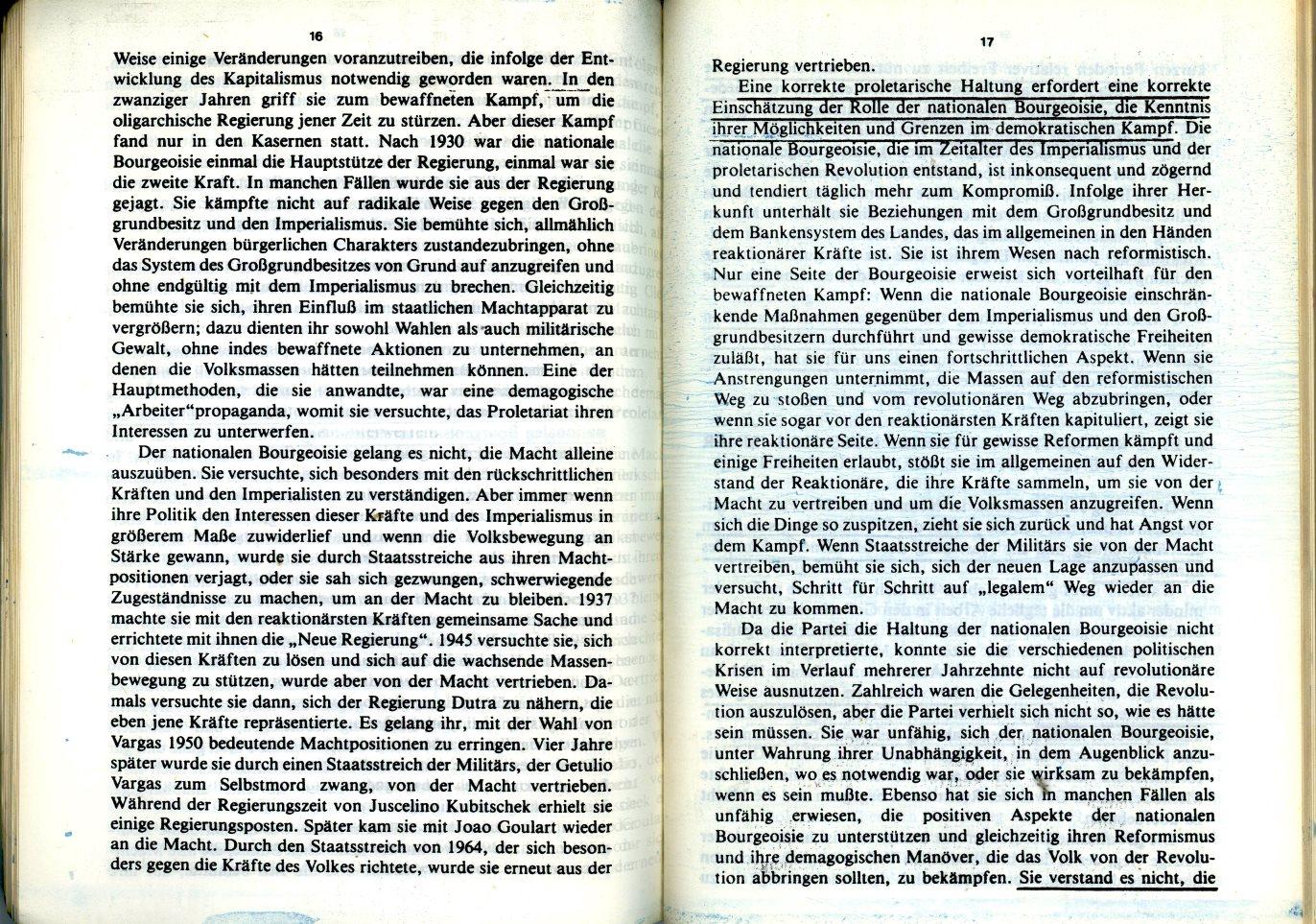 MLSK_Theorie_und_Praxis_des_ML_1978_20_17