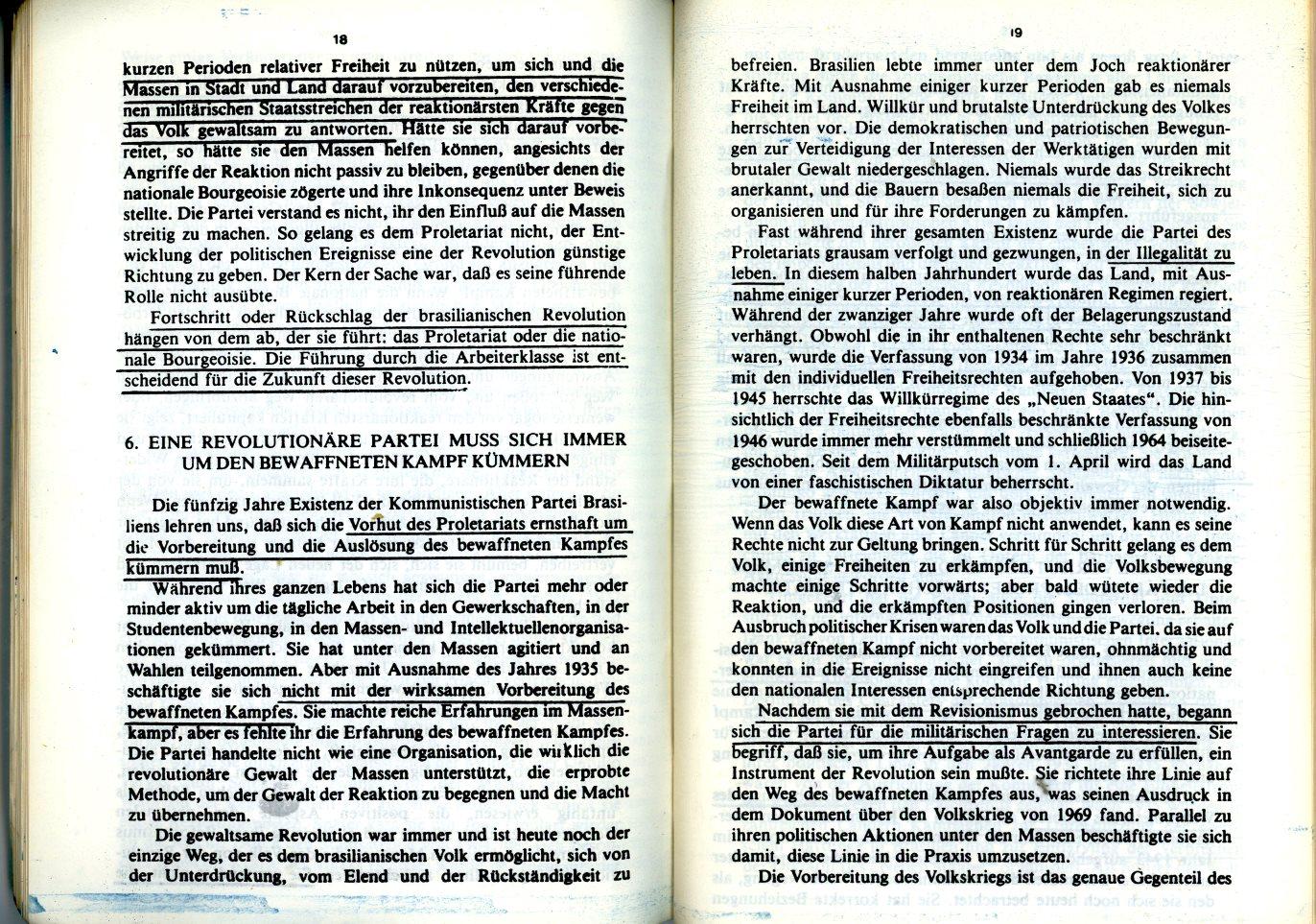 MLSK_Theorie_und_Praxis_des_ML_1978_20_18