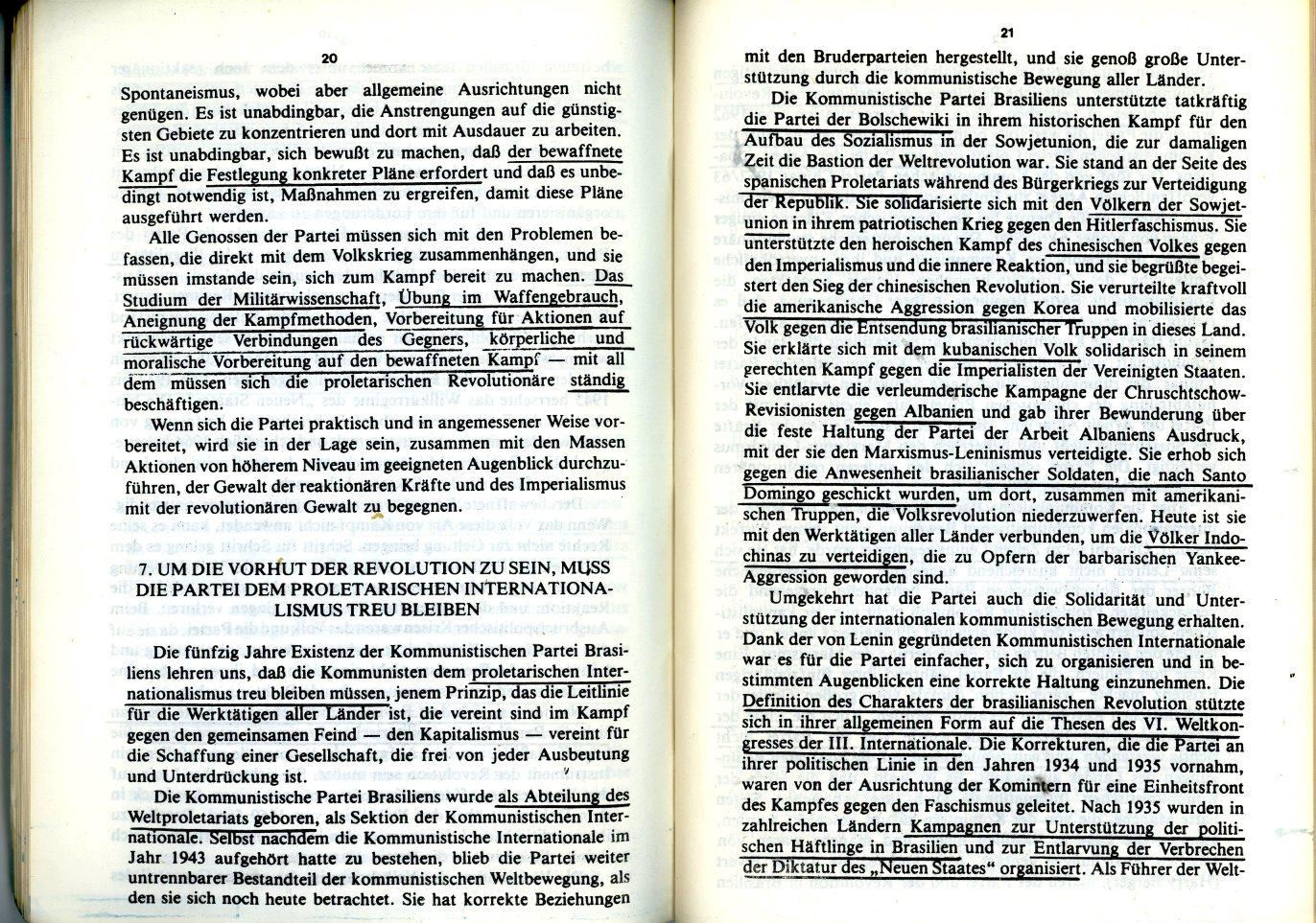 MLSK_Theorie_und_Praxis_des_ML_1978_20_19
