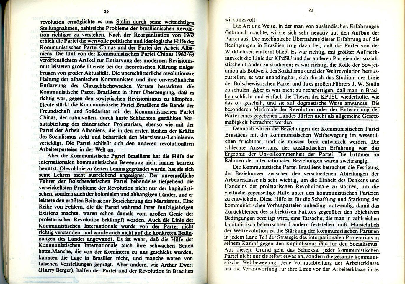 MLSK_Theorie_und_Praxis_des_ML_1978_20_20
