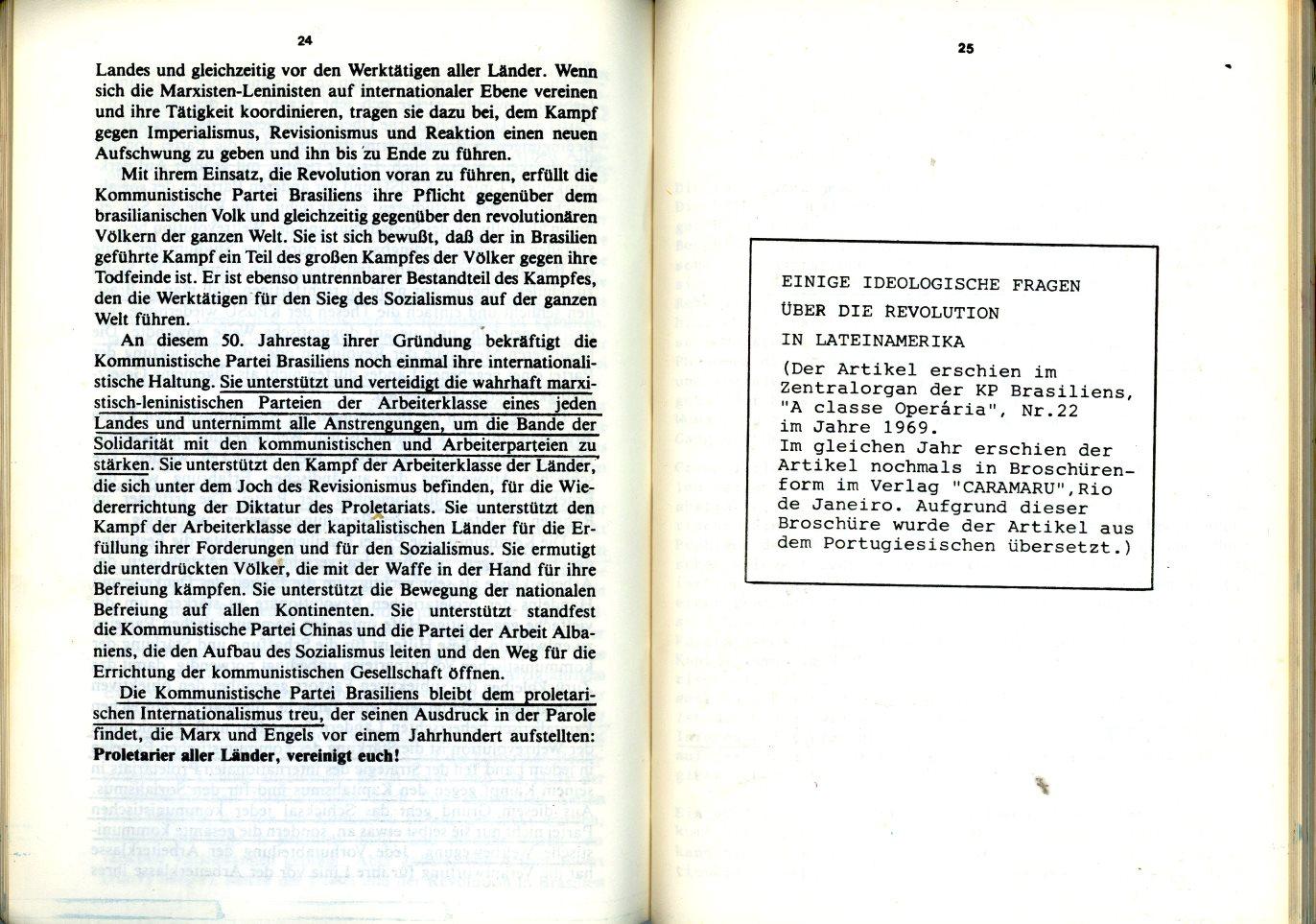 MLSK_Theorie_und_Praxis_des_ML_1978_20_21