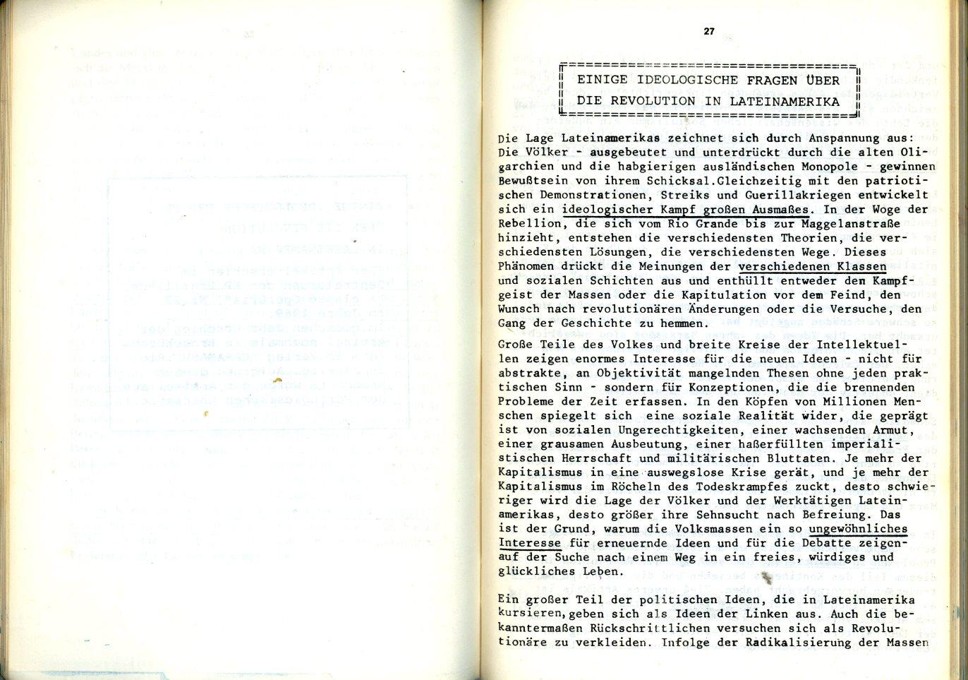 MLSK_Theorie_und_Praxis_des_ML_1978_20_22