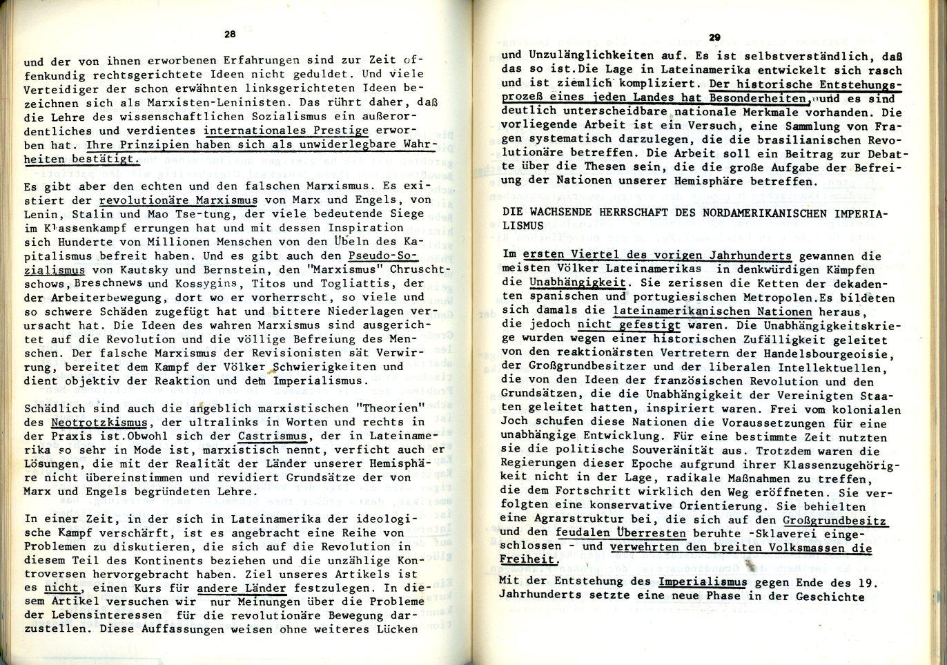 MLSK_Theorie_und_Praxis_des_ML_1978_20_23