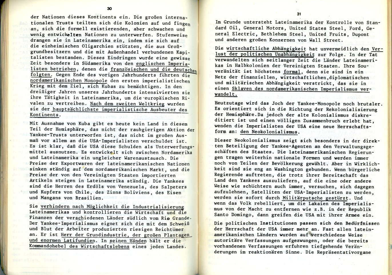 MLSK_Theorie_und_Praxis_des_ML_1978_20_24