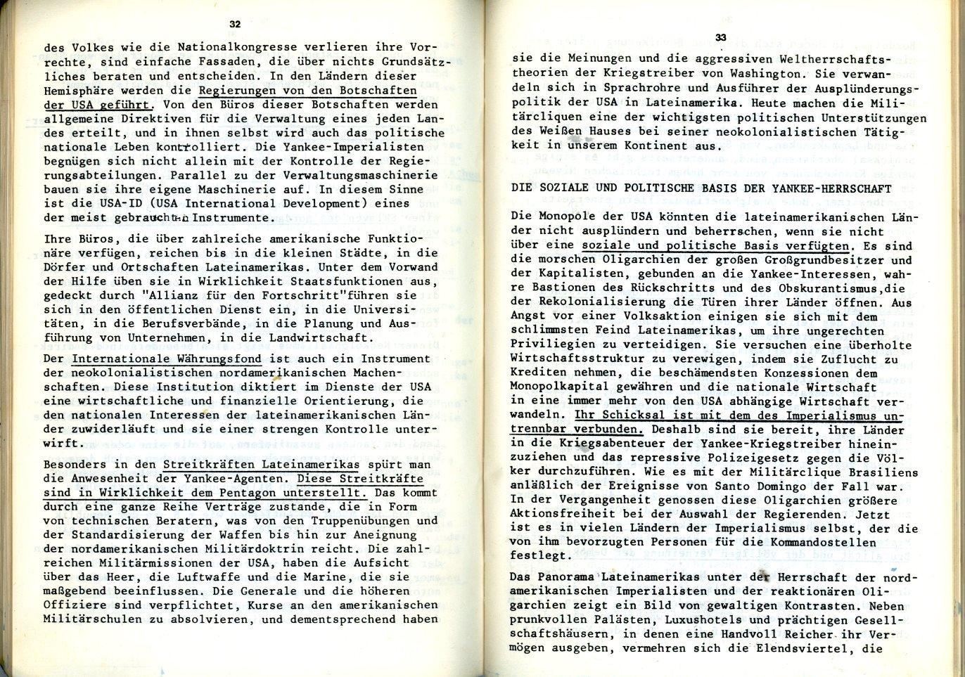 MLSK_Theorie_und_Praxis_des_ML_1978_20_25