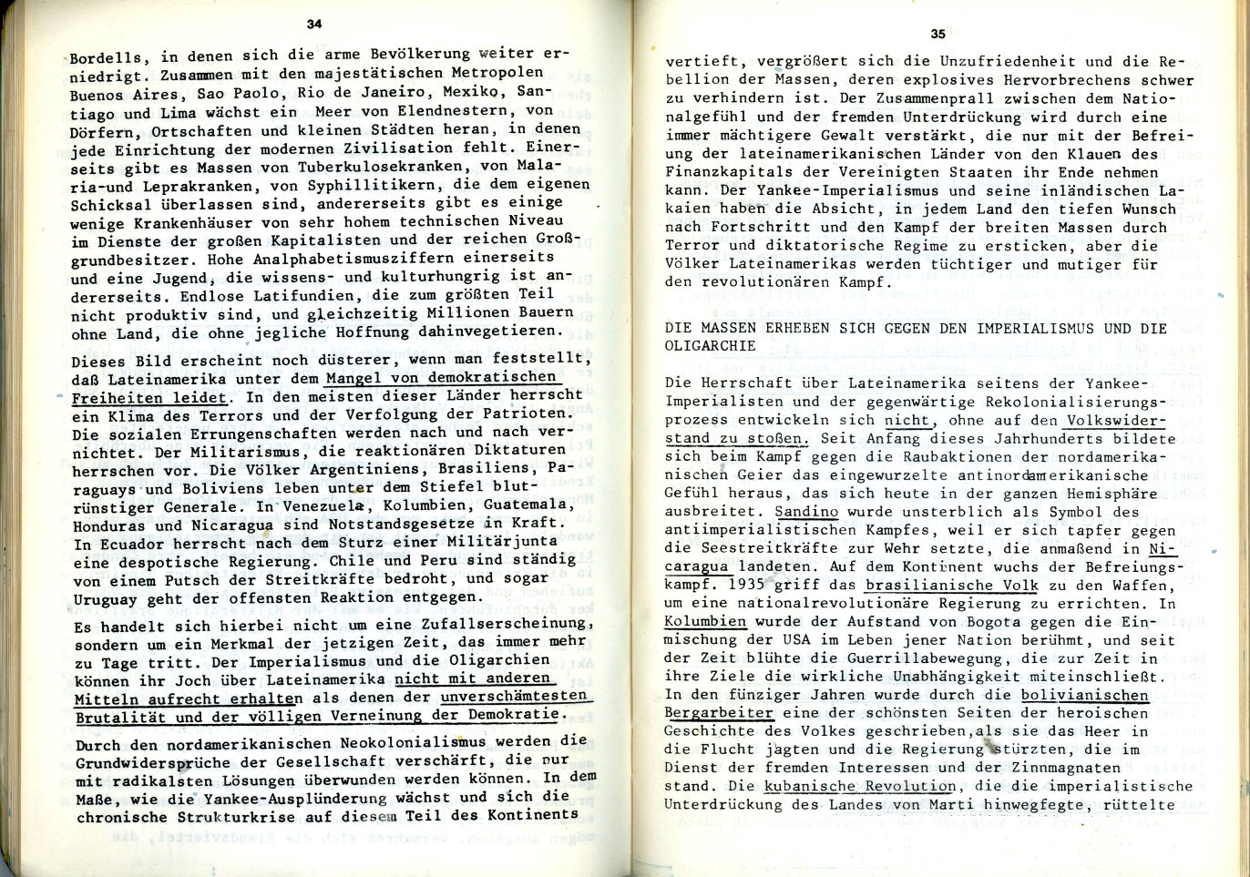 MLSK_Theorie_und_Praxis_des_ML_1978_20_26