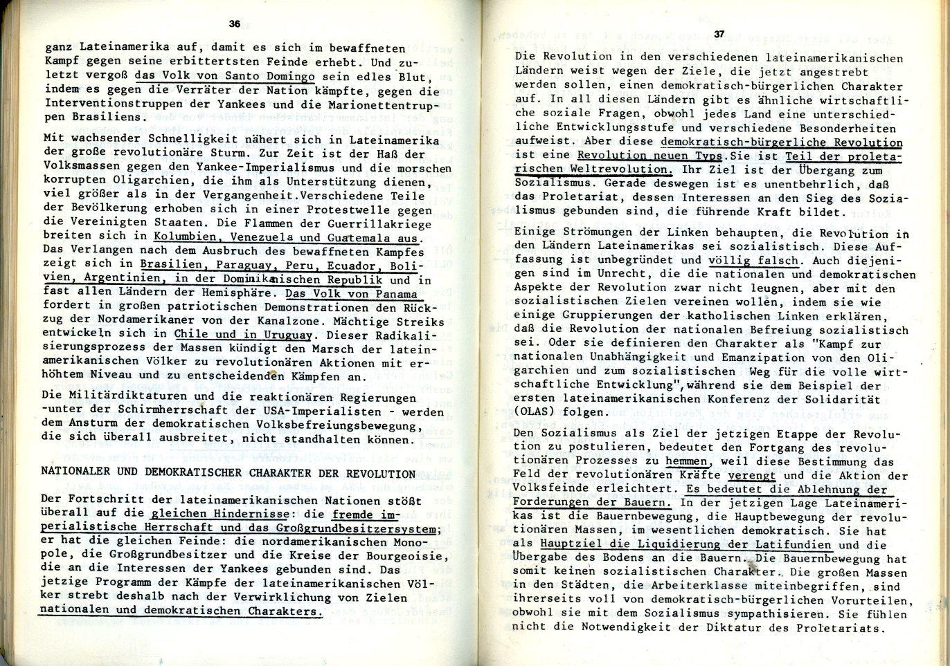 MLSK_Theorie_und_Praxis_des_ML_1978_20_27