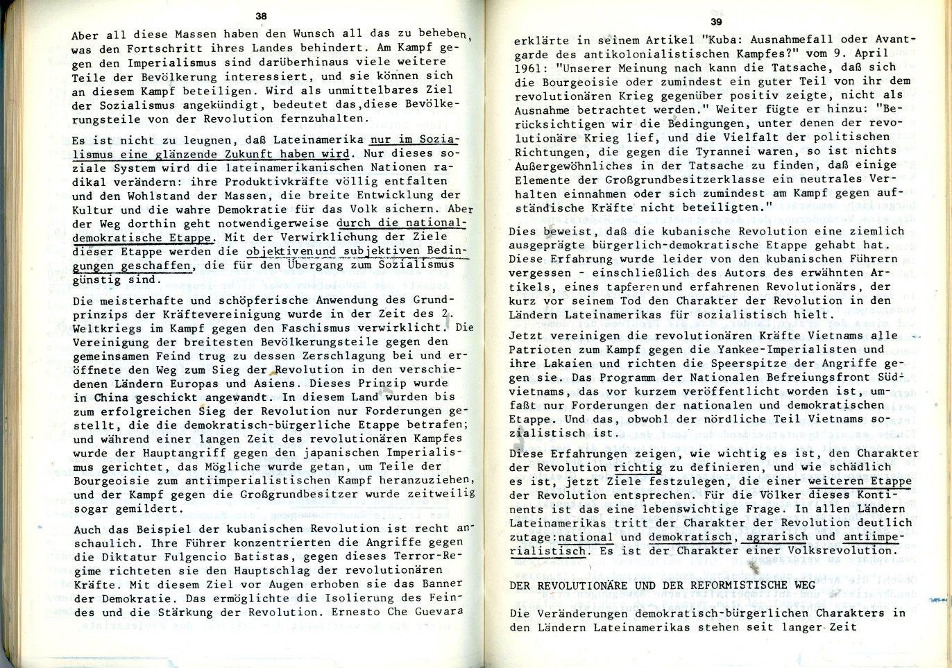 MLSK_Theorie_und_Praxis_des_ML_1978_20_28