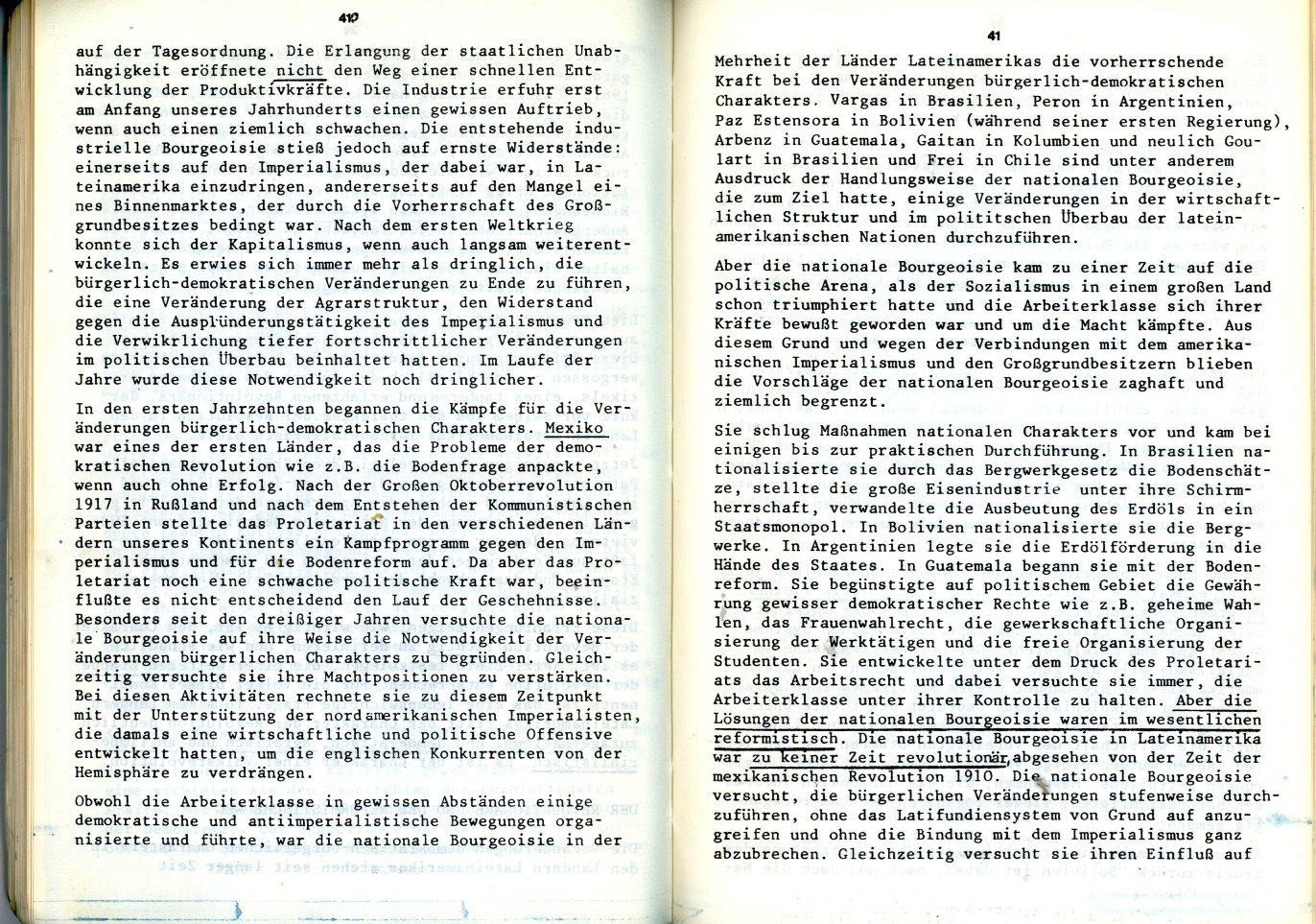 MLSK_Theorie_und_Praxis_des_ML_1978_20_29
