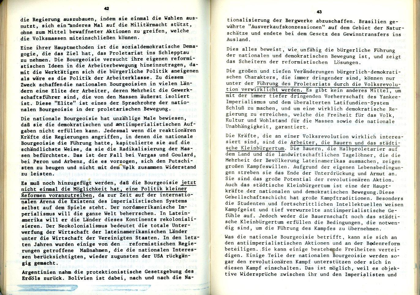 MLSK_Theorie_und_Praxis_des_ML_1978_20_30