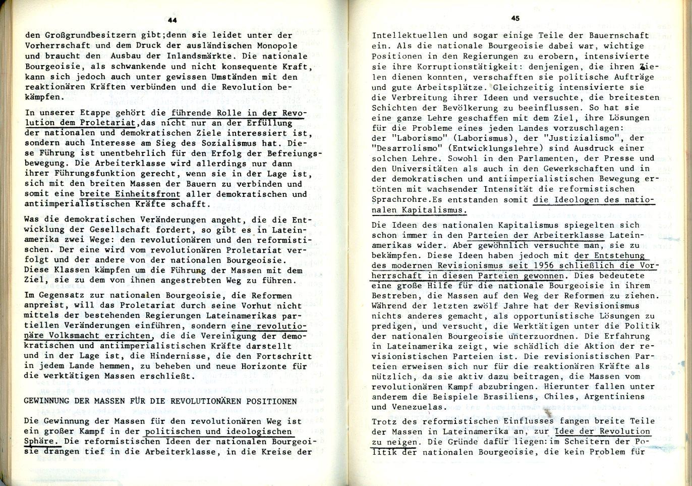 MLSK_Theorie_und_Praxis_des_ML_1978_20_31
