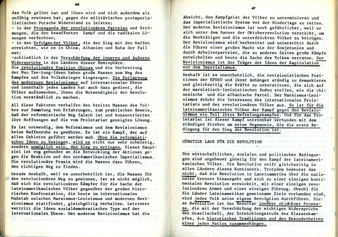 MLSK_Theorie_und_Praxis_des_ML_1978_20_32
