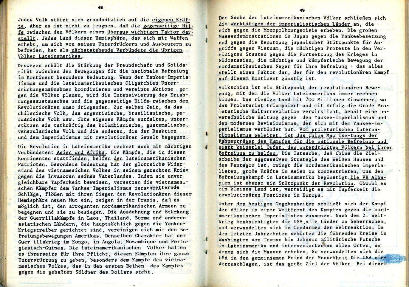 MLSK_Theorie_und_Praxis_des_ML_1978_20_33
