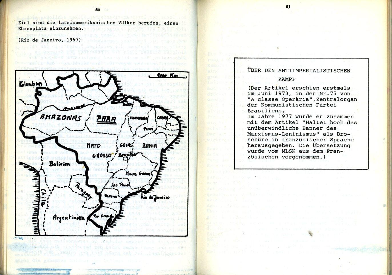 MLSK_Theorie_und_Praxis_des_ML_1978_20_34