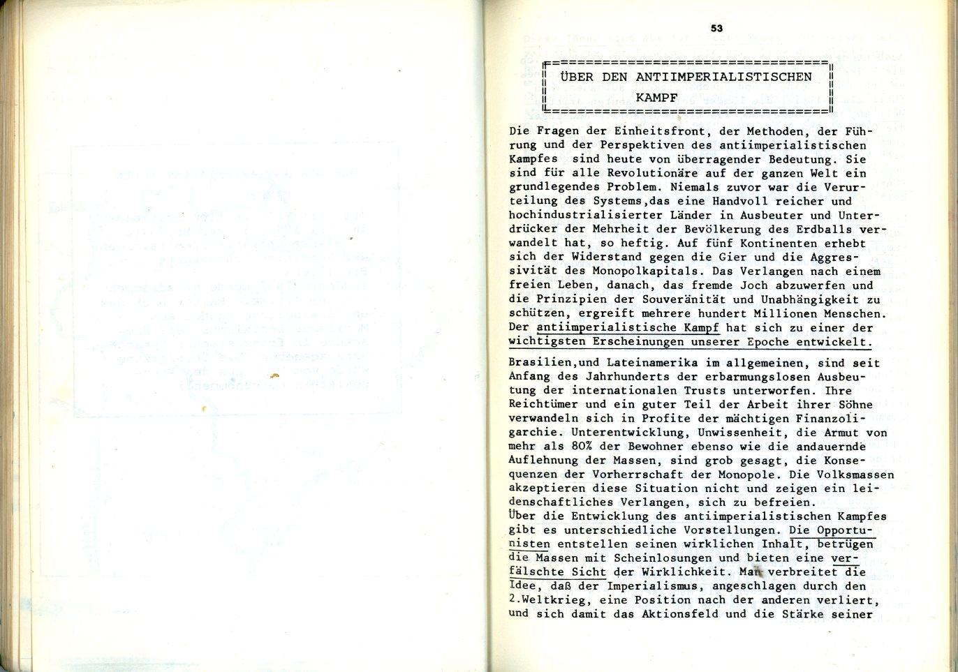 MLSK_Theorie_und_Praxis_des_ML_1978_20_35