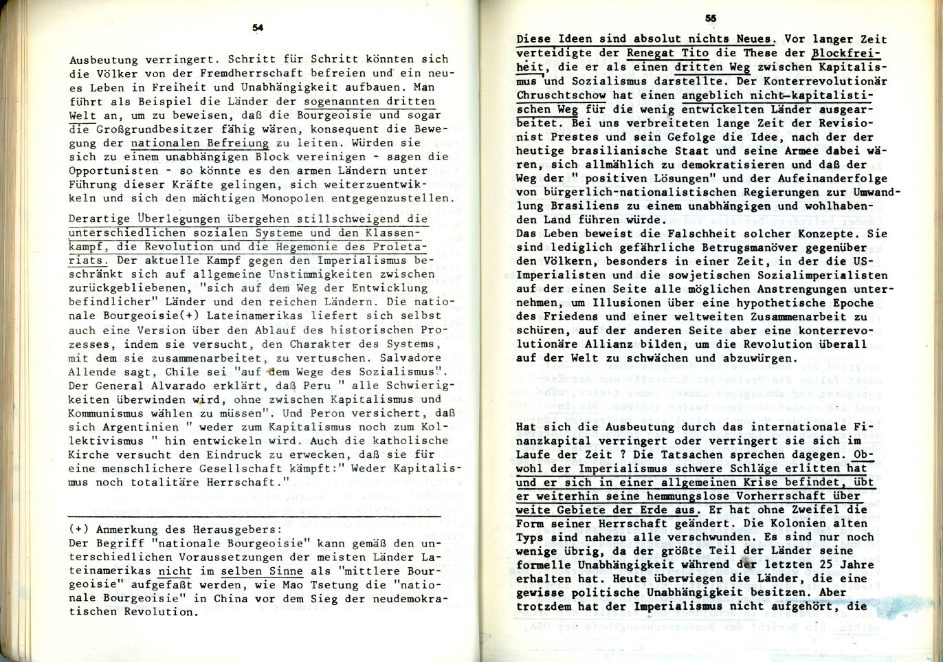 MLSK_Theorie_und_Praxis_des_ML_1978_20_36