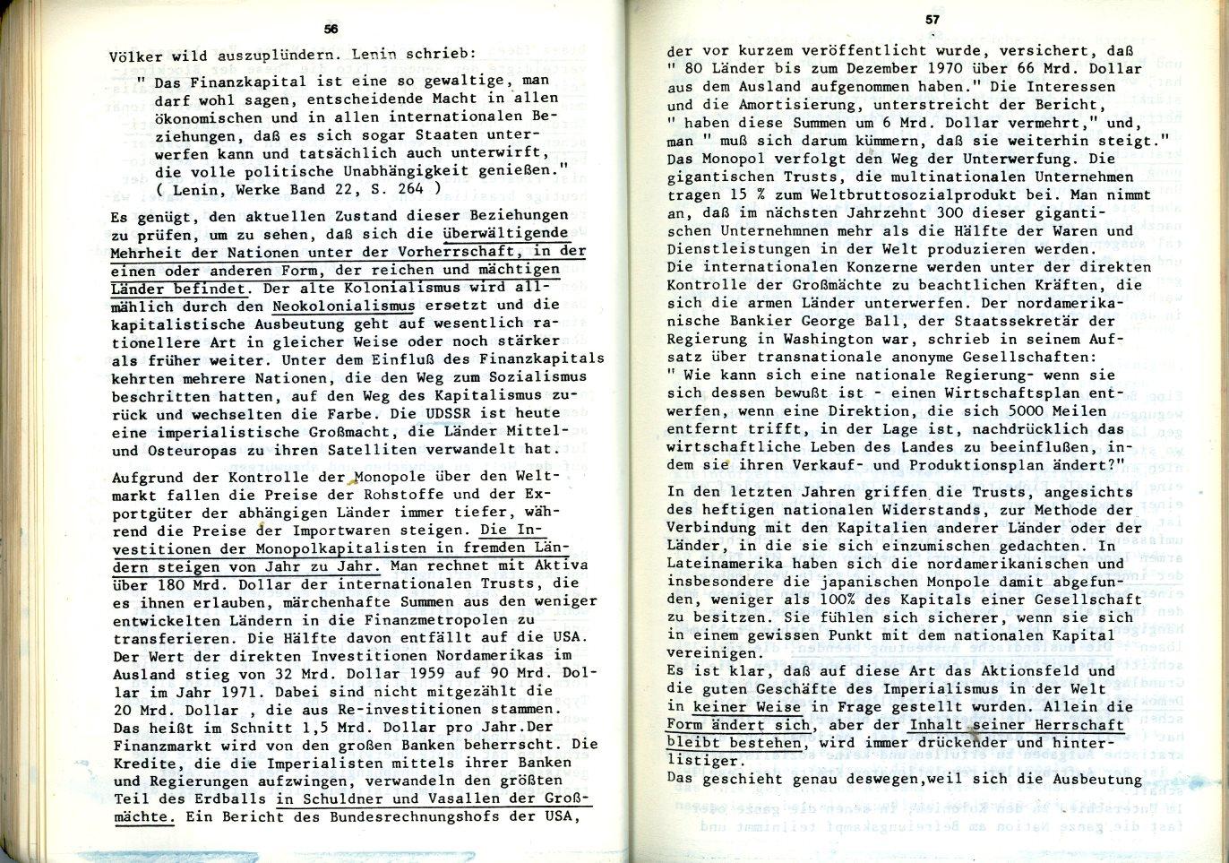 MLSK_Theorie_und_Praxis_des_ML_1978_20_37