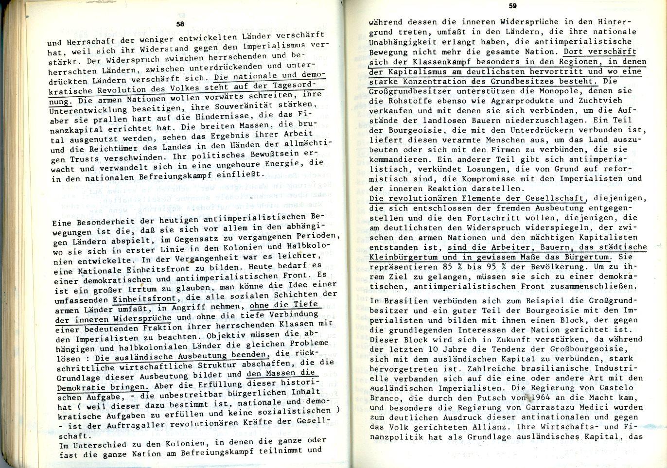 MLSK_Theorie_und_Praxis_des_ML_1978_20_38