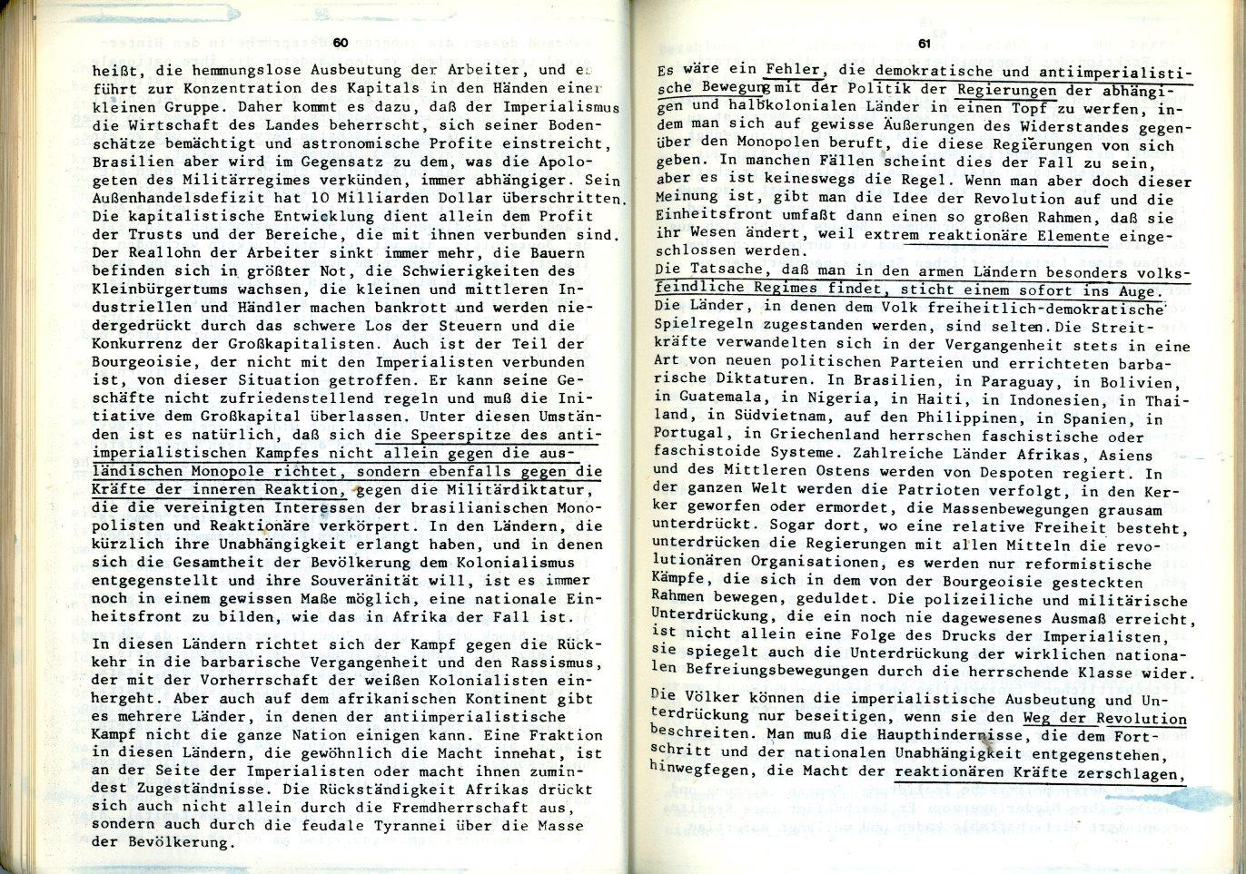 MLSK_Theorie_und_Praxis_des_ML_1978_20_39