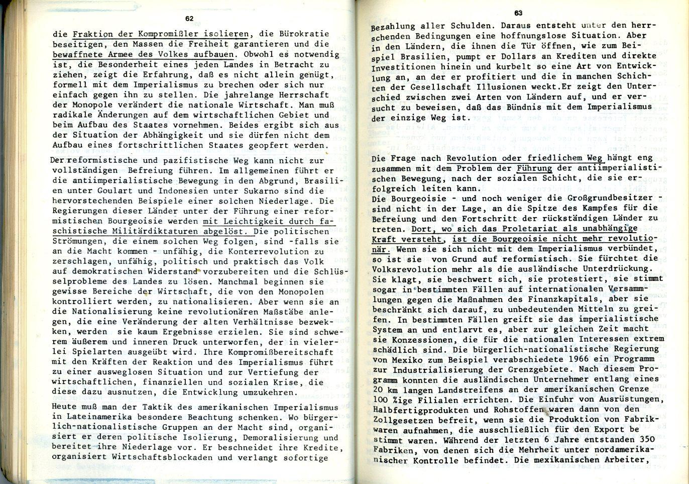 MLSK_Theorie_und_Praxis_des_ML_1978_20_40