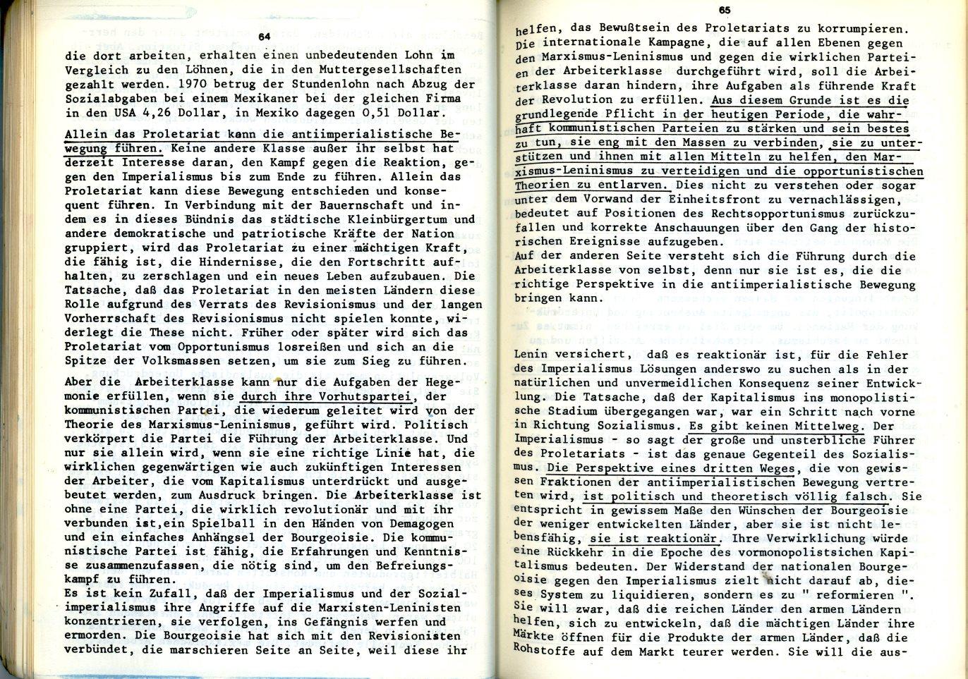 MLSK_Theorie_und_Praxis_des_ML_1978_20_41