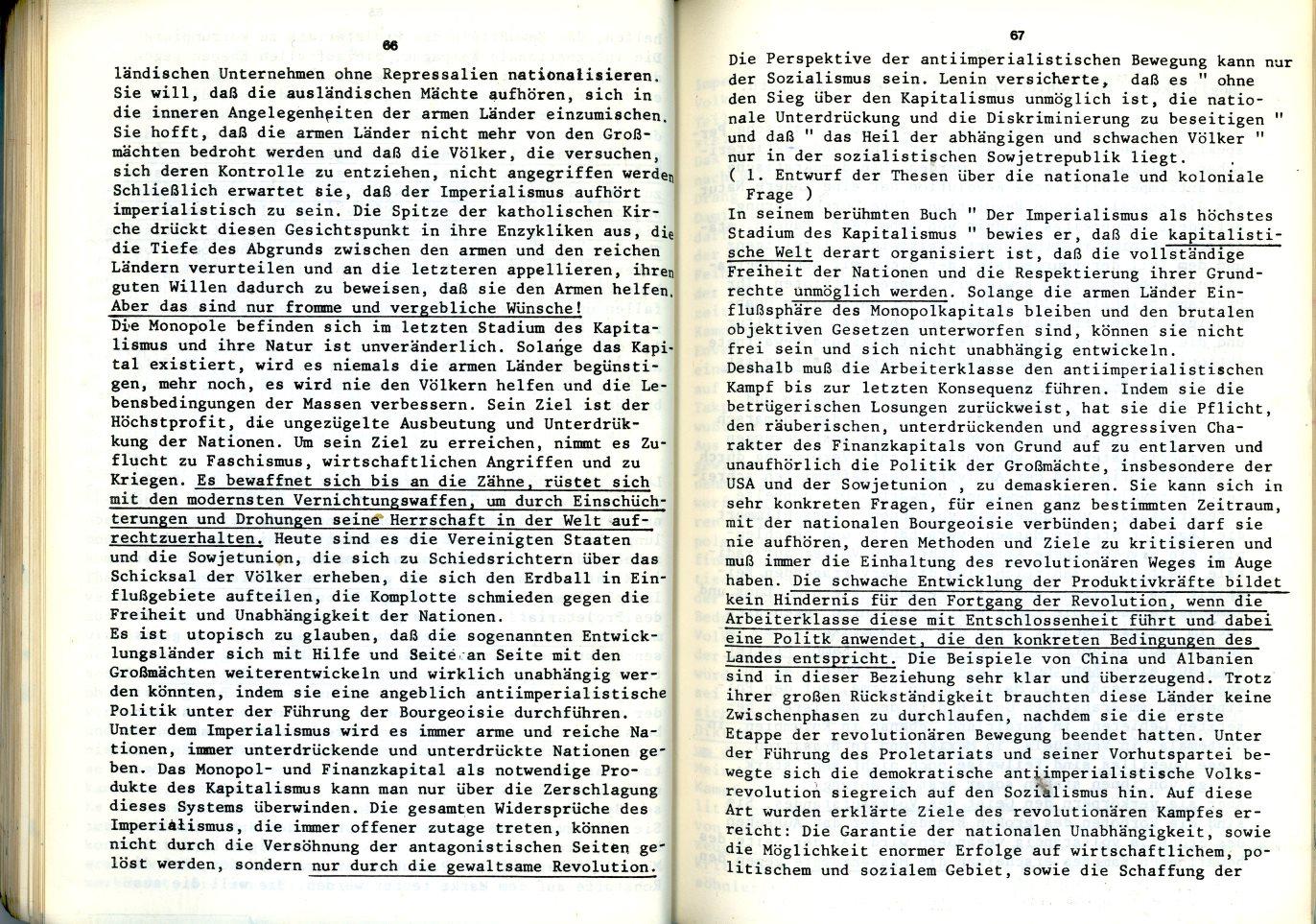 MLSK_Theorie_und_Praxis_des_ML_1978_20_42